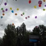 Открытие клиники Вита Морозова