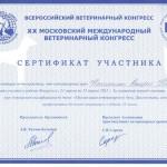 Nikolaenko3