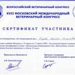 Sorokoumova_Setr4