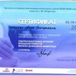 Tabatskaya_sertifikat_2