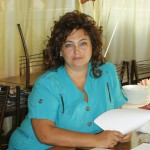 Корпоратив День Ветеринарного работника
