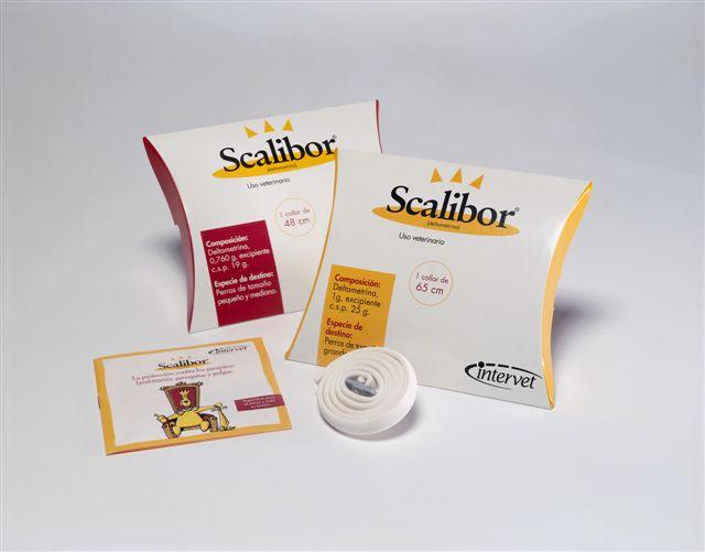 Scalibor pakiranje i ogrlica1470_tcm39-9670