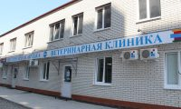Новая клиника ВИТА